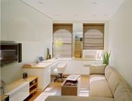 imagen Disfruta de tu hogar sin humedad