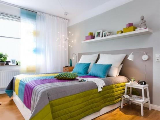un-dormitorio-colorido-y-dinamico-con-ikea-01