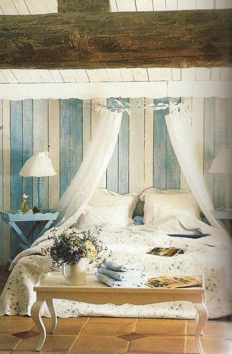 16-romanticas-habitaciones-en-estilo-provenzal-01