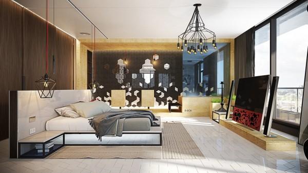 8-habitaciones-de-diseno-creativo-01