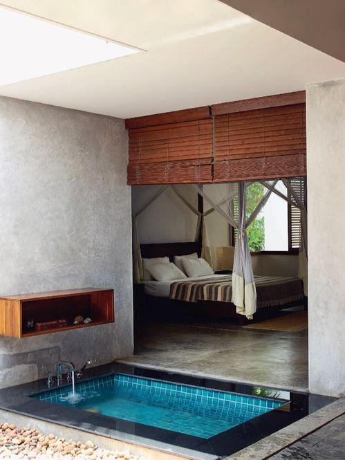 banos-integrados-una-idea-romantica-y-elegante-10