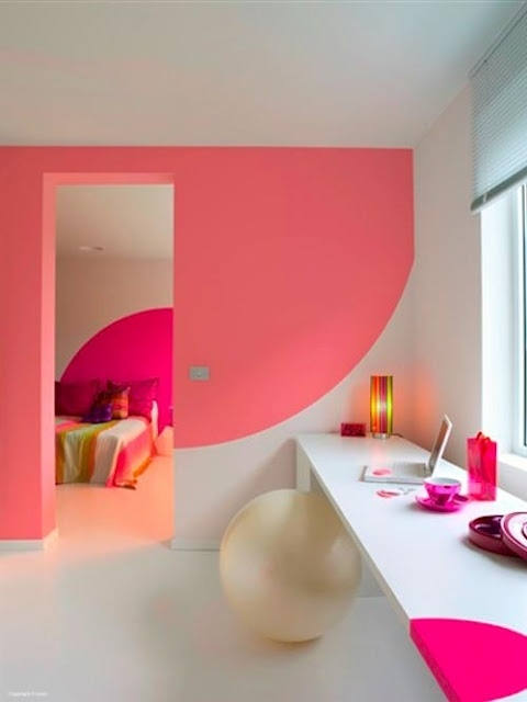 el-color-block-en-interiorismo-03