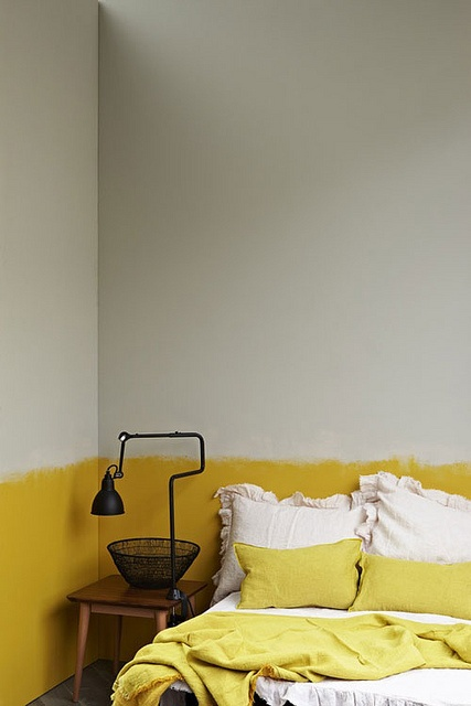 el-color-block-en-interiorismo-04