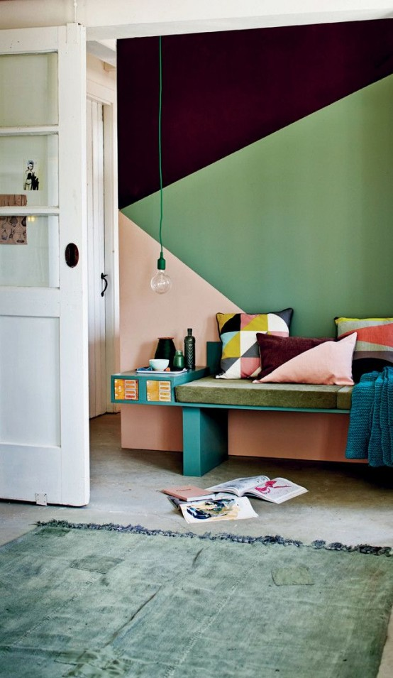 el-color-block-en-interiorismo-05