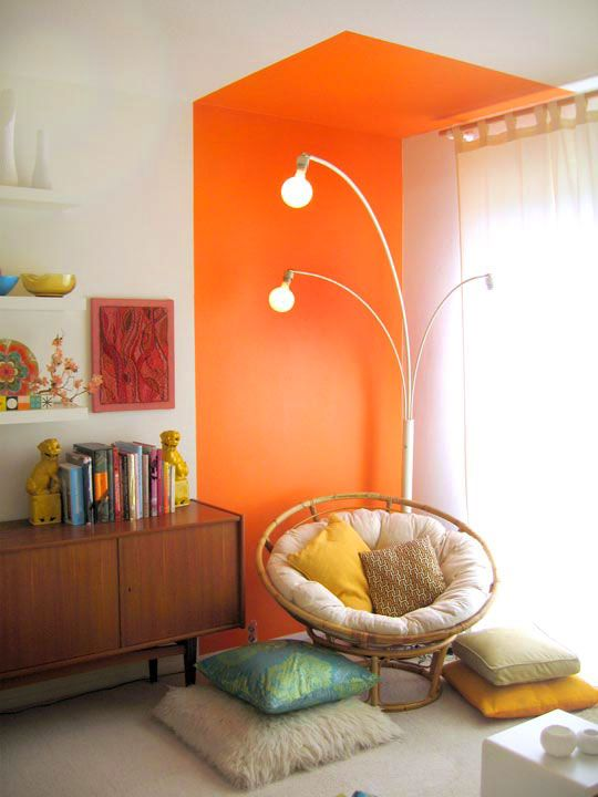 el-color-block-en-interiorismo-11