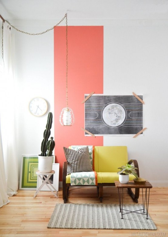 el-color-block-en-interiorismo-14