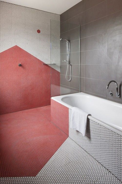 el-color-block-en-interiorismo-17