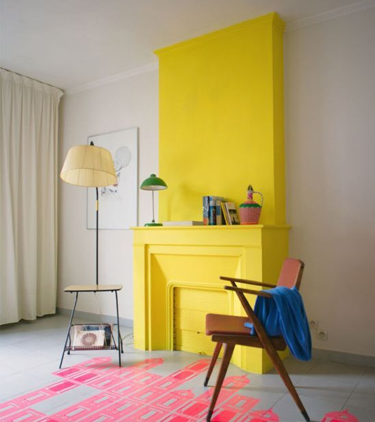 el-color-block-en-interiorismo-18