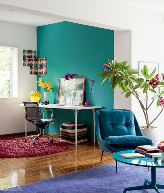 el-color-block-en-interiorismo-19
