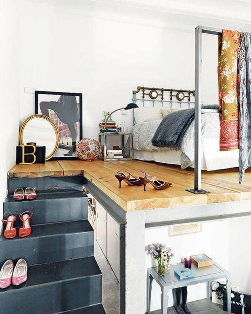 elegantes-dormitorios-para-lofts-01