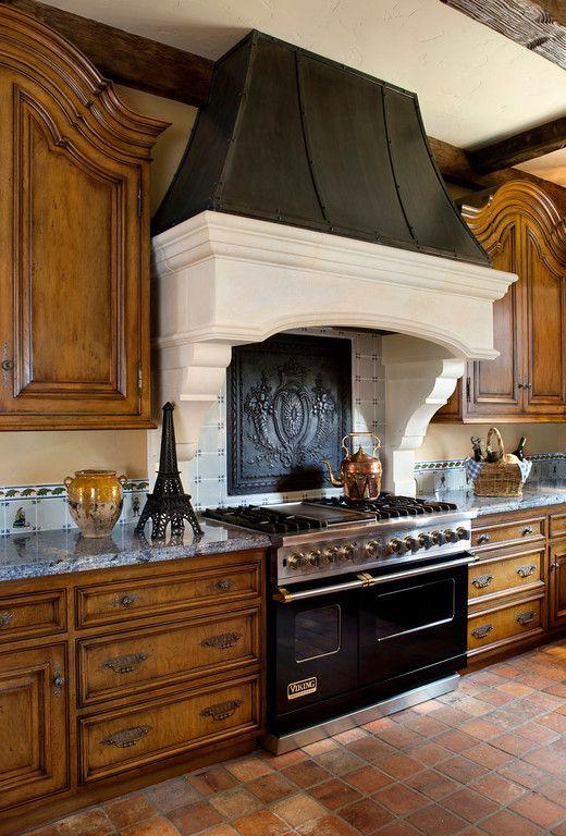 Extractor De Baño Potente: para tener una cocina perfectamente decorada ¡Además de libre de