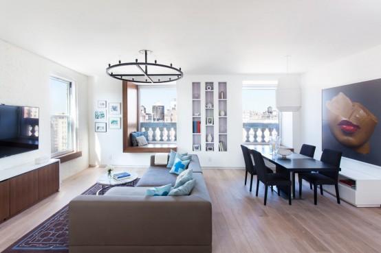 un-elegante-y-refinado-apartamento-en-nueva-york-01