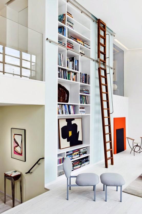 un-moderno-y-diafano-loft-en-londres-01
