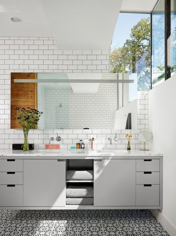 10-ideas-para-instalar-un-lavabo-doble-en-tu-bano-01