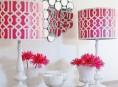 imagen 10 consejos para decorar con espejos