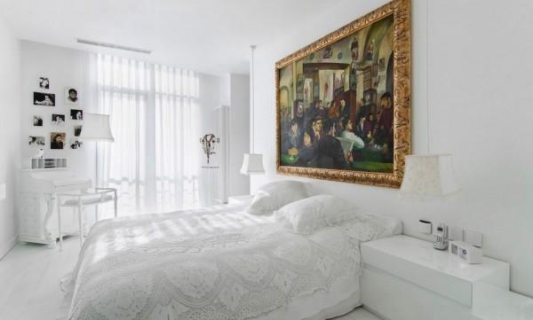 conferir-caracter-al-dormitorio-con-pinturas-01