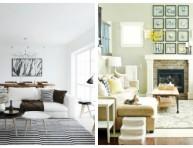 imagen 15 ideas para decorar basadas en el Feng Shui