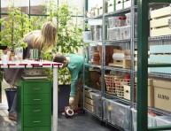 imagen Disfruta la experiencia de decorar tu hogar con IKEA
