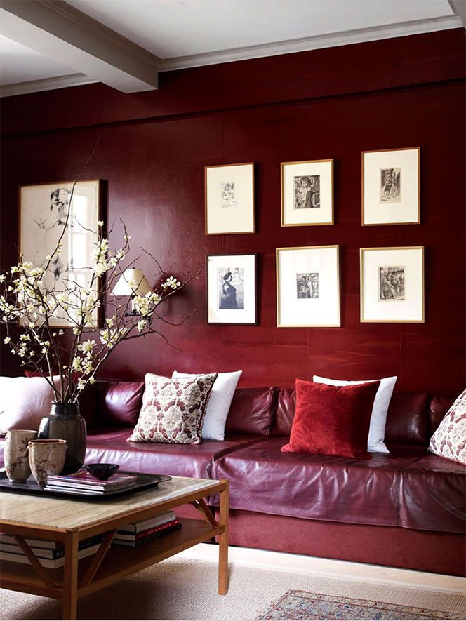 notas-de-color-marsala-en-tu-living-07