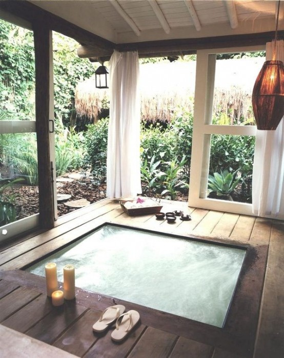 15-ideas-para-un-spa-al-aire-libre-01