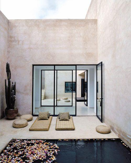 15-ideas-para-un-spa-al-aire-libre-06