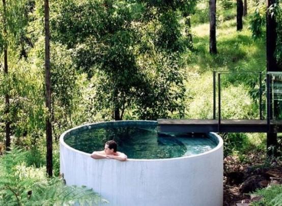15-ideas-para-un-spa-al-aire-libre-10