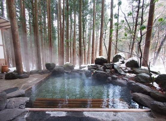 15-ideas-para-un-spa-al-aire-libre-11