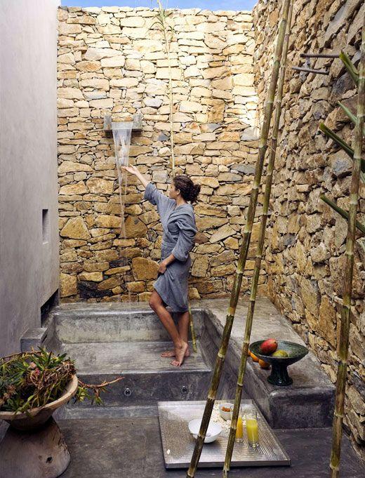 15-ideas-para-un-spa-al-aire-libre-13