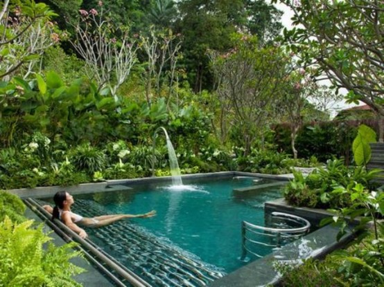 15-ideas-para-un-spa-al-aire-libre-14