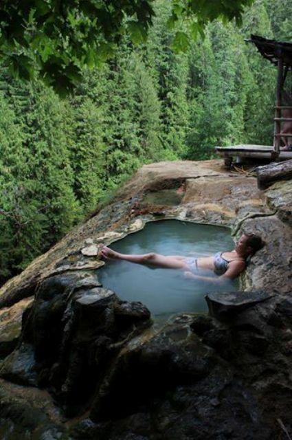 15-ideas-para-un-spa-al-aire-libre-15