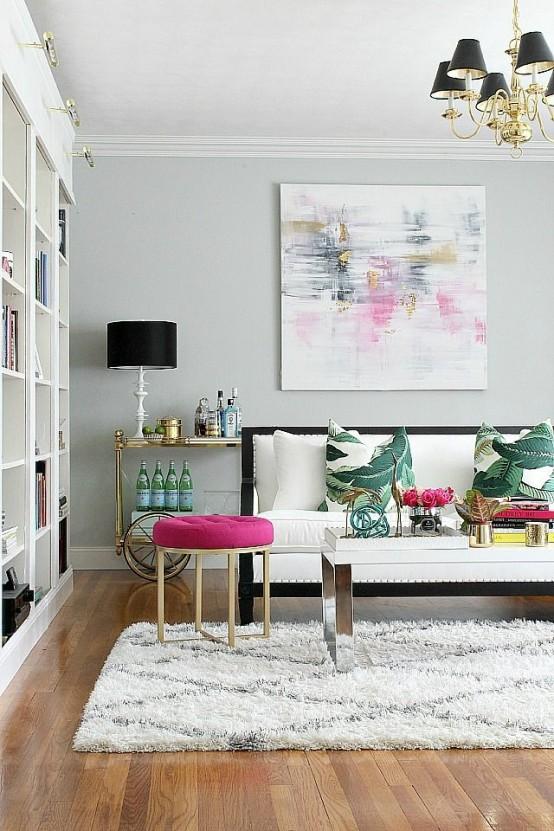 gris-y-rosa-una-combinacion-de-color-muy-actual-09