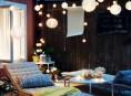 imagen Ideas para iluminación de exteriores originales y creativas