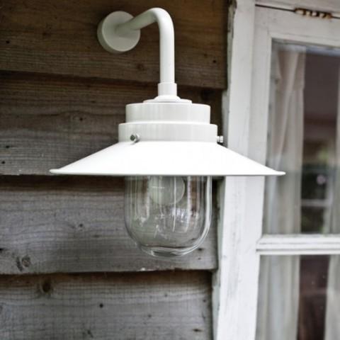 Iluminacion de exterior original y creativa 089 gu a - Iluminacion original ...