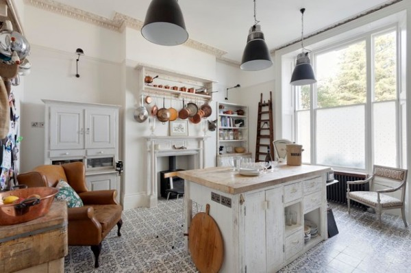 imprescindibles-en-una-cocina-de-estilo-shabby-chic-01