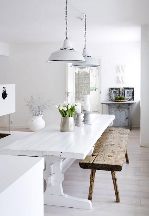 impresionantes-cocinas-en-rustico-escandinavo-01