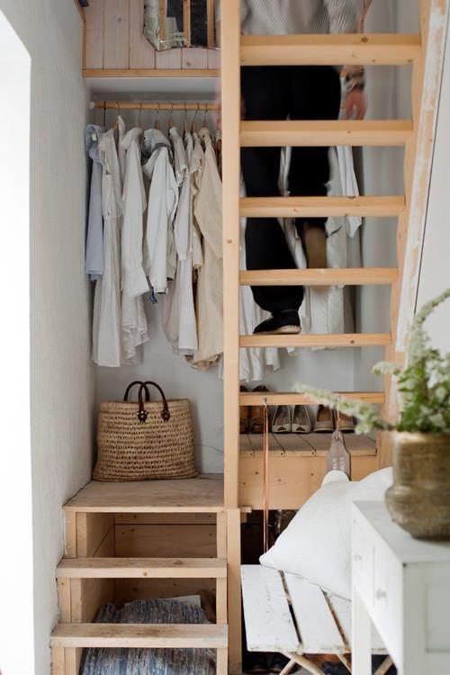 ingeniosas-y-originales-formas-de-guardar-la-ropa-01