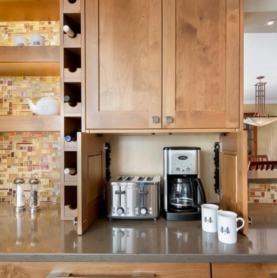 organizar-los-pequenos-electrodomesticos-en-la-cocina-01