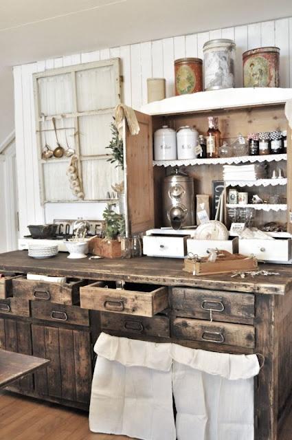 originales-decoraciones-con-madera-para-la-cocina-01