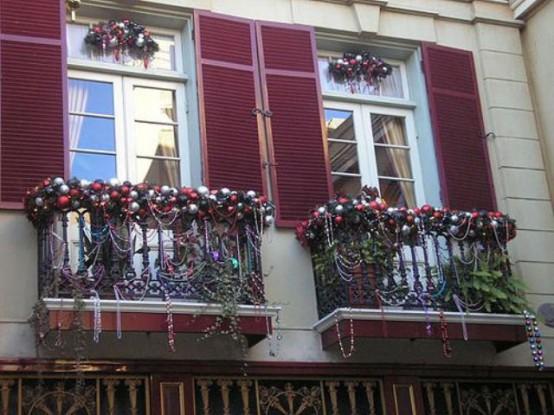 17,fantasticas,ideas,para,decorar,tu,balcon,esta,