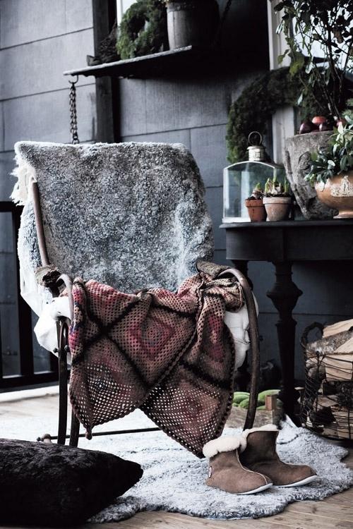 18-inspiradores-porches-de-estilo-escandinavo-01
