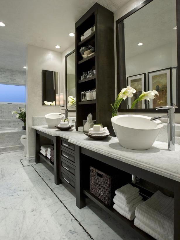 Baño Bidet Incorporado:El baño puede ser el mejor espacio de tu hogar Artículo Publicado el