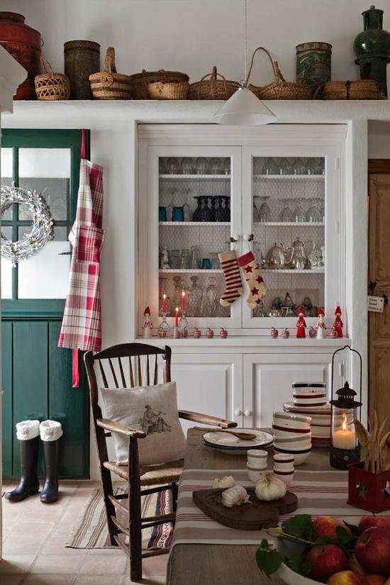 esta-navidad-decora-tu-cocina-con-estilo-01
