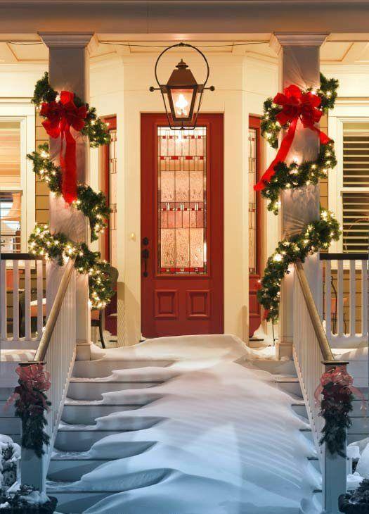 ideas-para-decorar-con-luces-la-entrada-de-casa-01