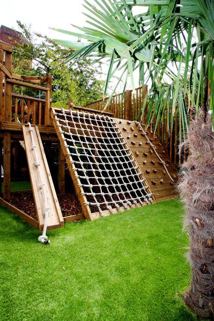 ideas-para-montar-una-zona-de-juegos-al-aire-libre-09