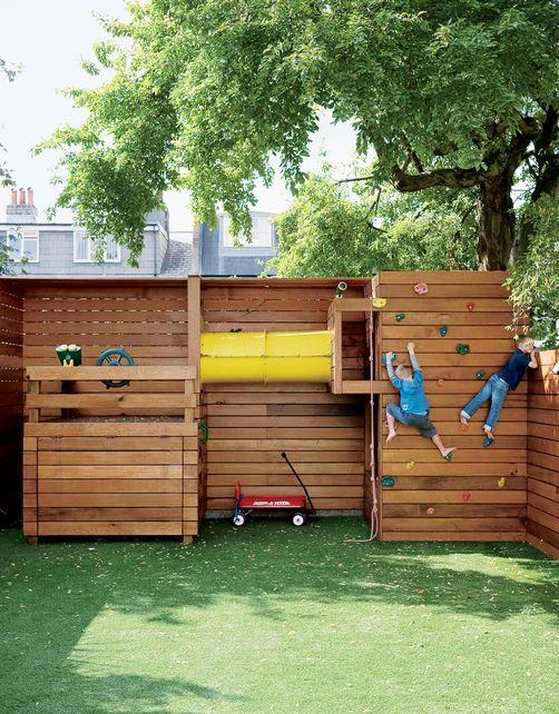 ideas-para-montar-una-zona-de-juegos-al-aire-libre-10