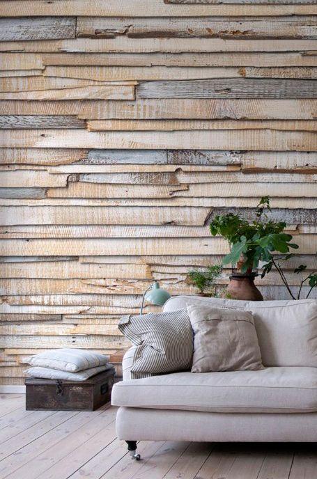paredes-de-contraste-con-textura-para-cualquier-espacio-01