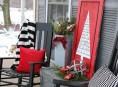 imagen Carteles DIY navideños para la decoración interior y exterior