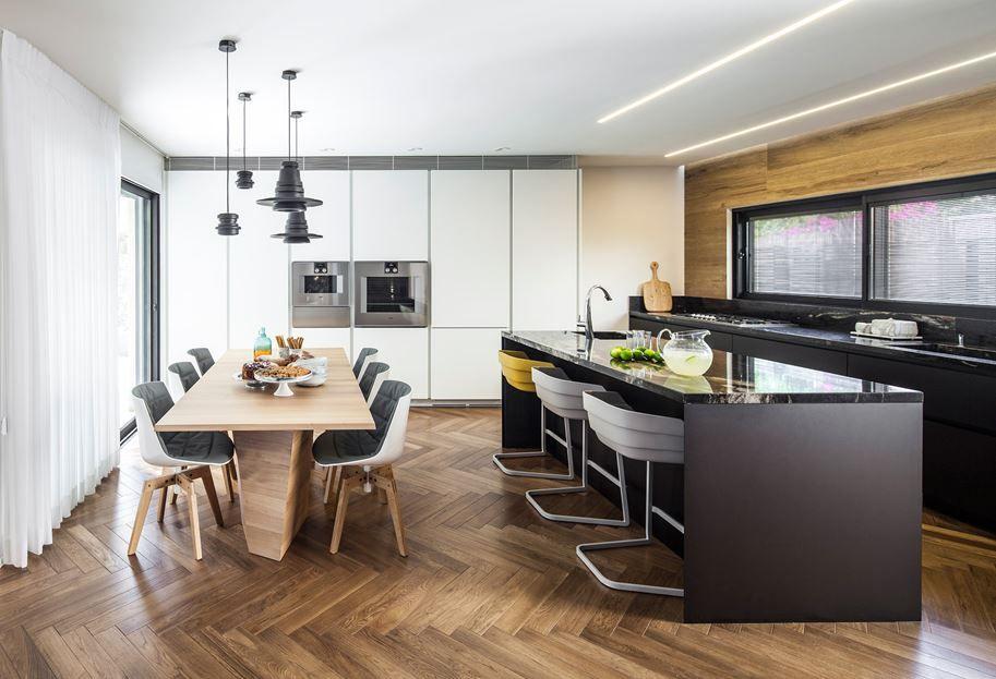 sillas y taburetes para islas de cocina