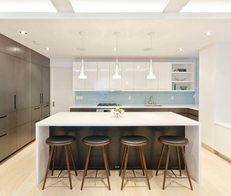 sillas y taburetes para islas de cocina On sillas y taburetes de cocina en ikea