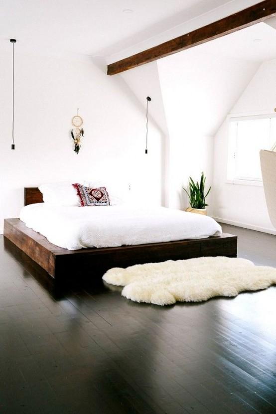 tips-para-crear-una-habitacion-relajante-01